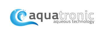aquatronic aqueous technology