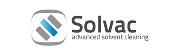 solvac advanced solvent cleaning